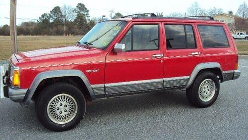 1995-jeep-grand-cherokee-2-.jpg