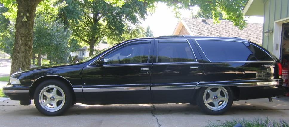 1996-buick-roadmaster-wagon-2-.jpg