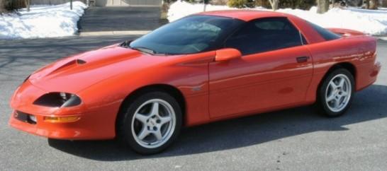 1997-camaro-ss-2-.jpg