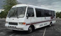 1997-freightliner-bus-2-.jpg