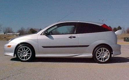 2001-ford-focus-zx3-2-.jpeg