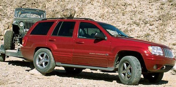 2002-jeep-cheroke-2-.jpg