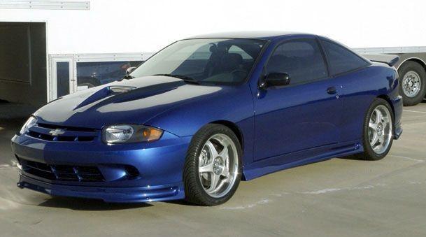 2005-chevy-cavalier-2-.jpeg