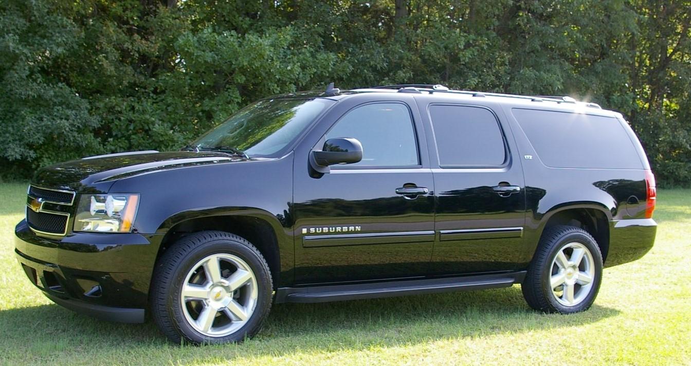 2007-chevy-suburban-2-.jpg