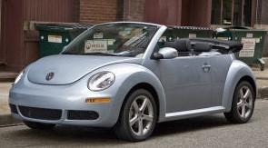 2010-vw-beetle-2-.jpg