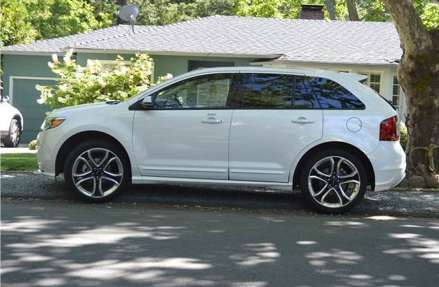 2012-ford-edge-sport-2-.jpeg