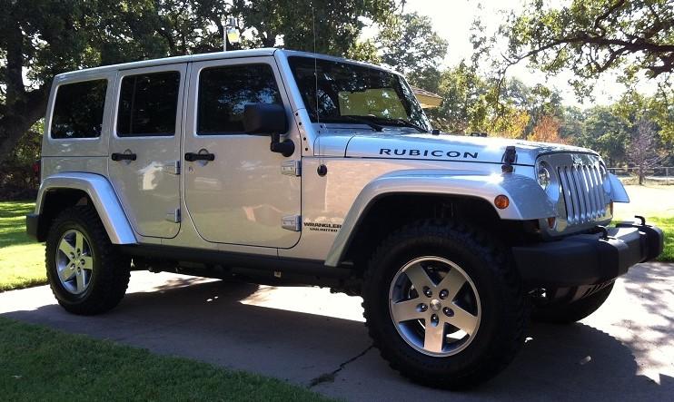 2012-jeep-wrangler-rubicon-2-.jpg