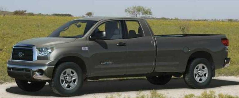 2012-toyota-tundra-double-cab-2-.jpeg
