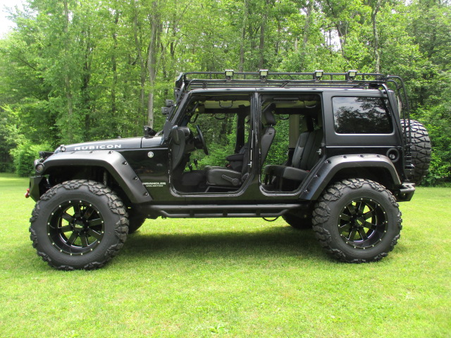 2016-jeep-wrangler-unlimited.jpeg