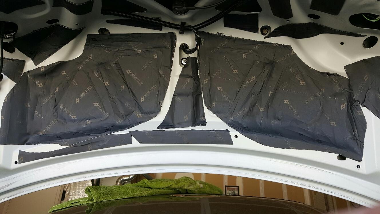 cavalier-trunk-install-5.jpg