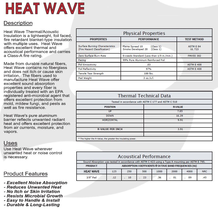 heat-wave-pro-data-sheet-image.jpg