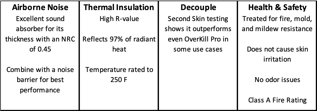 heat-wave-pro-table.png