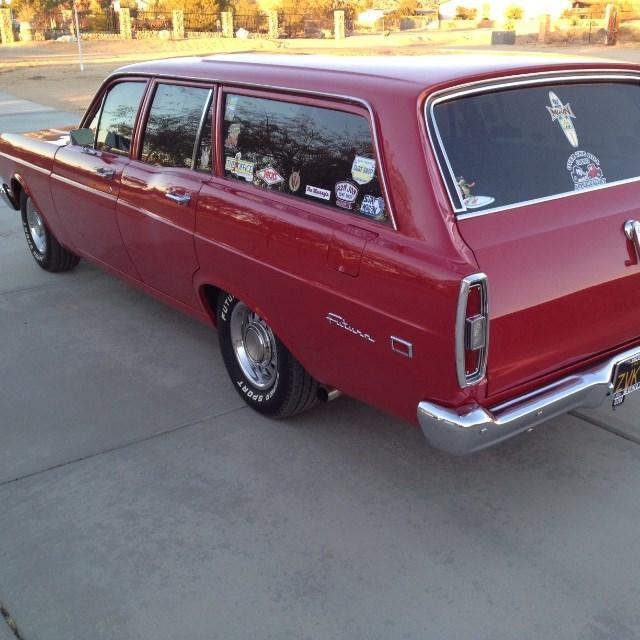 kdsrestorations-1969-ford-falcon-wagon-3.jpeg