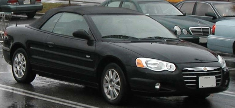 sebring-convertible-2004-2-.jpg