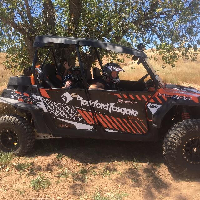 smd-rzr-polaris-turbo-900-damplifier-doors.jpeg
