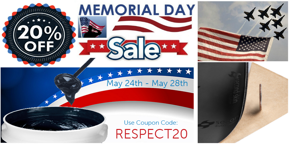 specials-page-banner-memorial-day-sale-2019.jpg