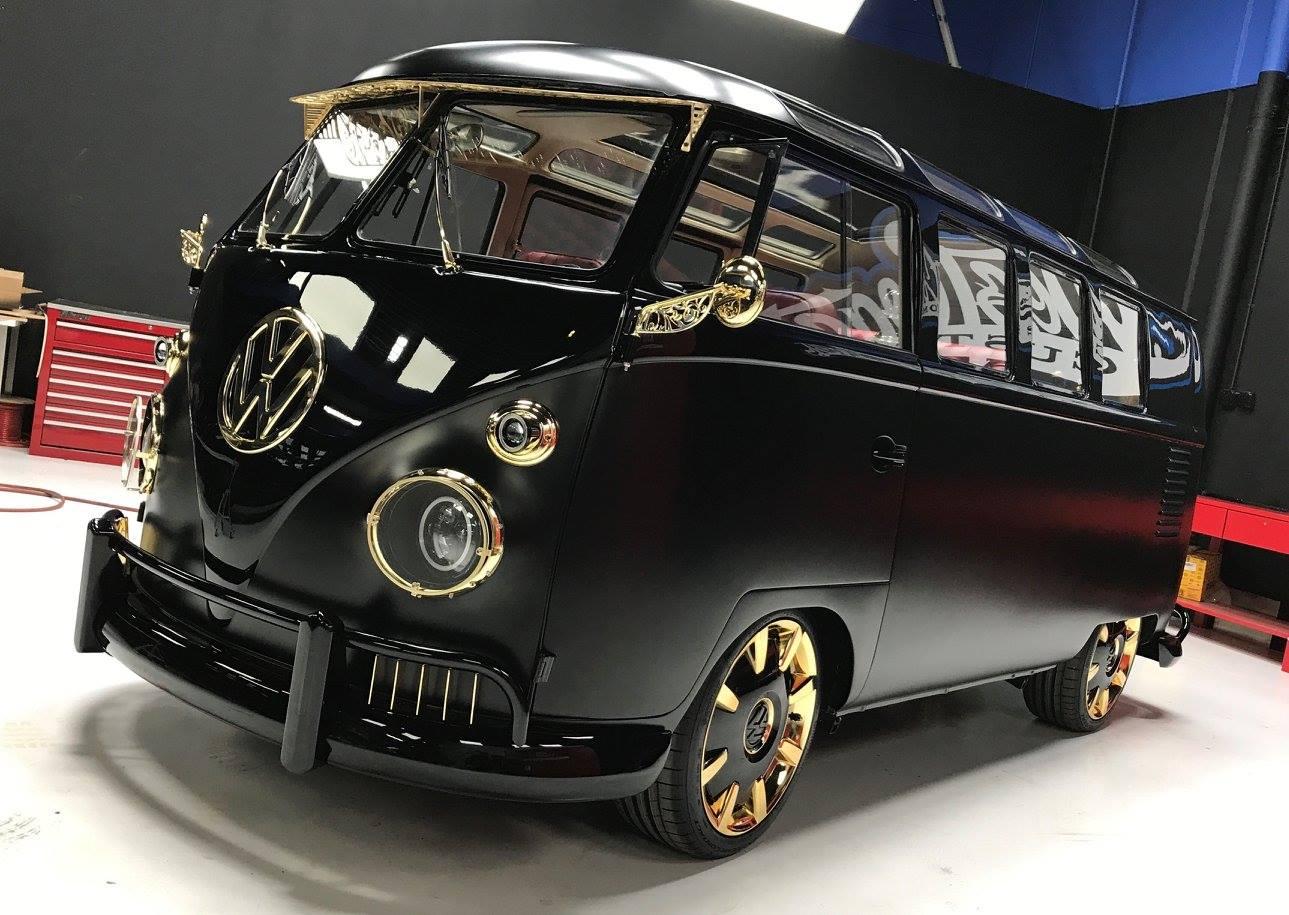 wcc-steampunk-van-build.jpg