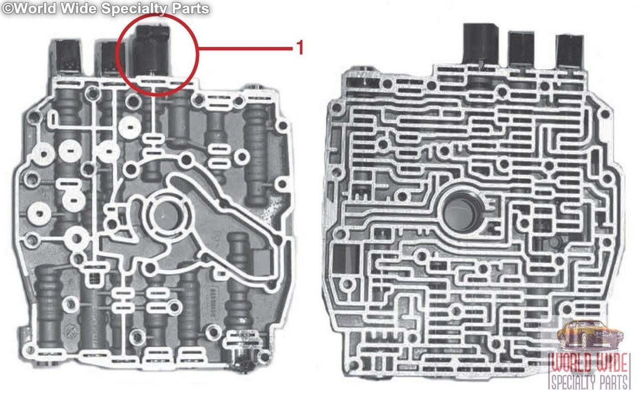 40t400e Diagram   Automotive Diagrams Design cable 40pour   cable ...