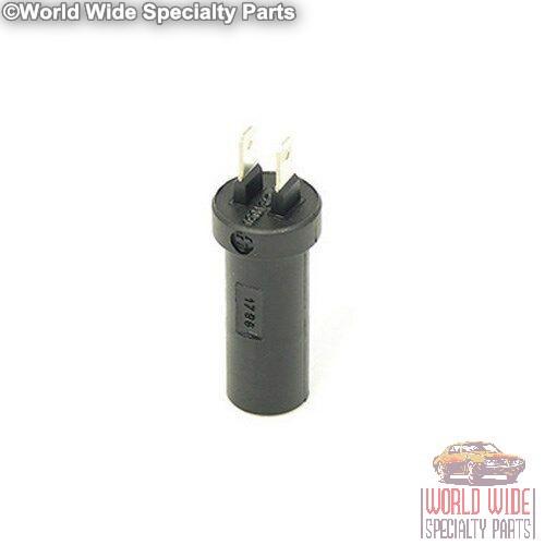 BMW Input-Output Speed Sensor 4HP22, 4HP24, 5HP24, 5HP30