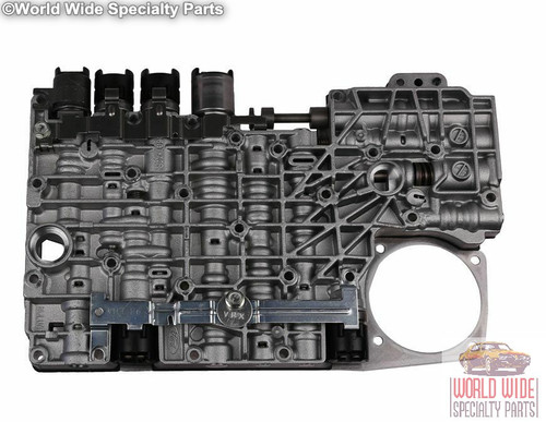 Ford 4R55E Valve Body 1995-1996 WITH 4.0L