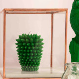 XL Cactus Candle
