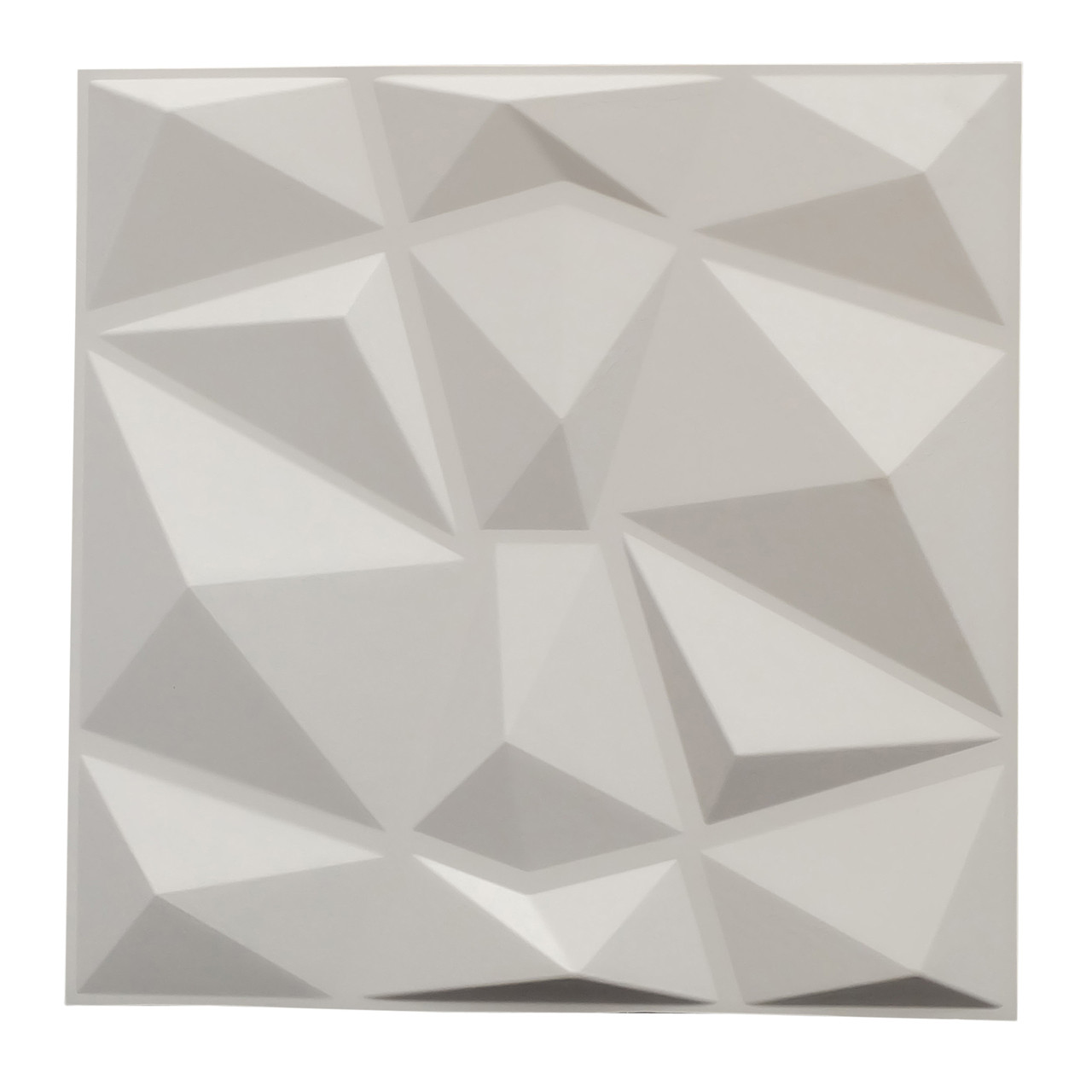 3d Decorative Wall Panel Honeycomb