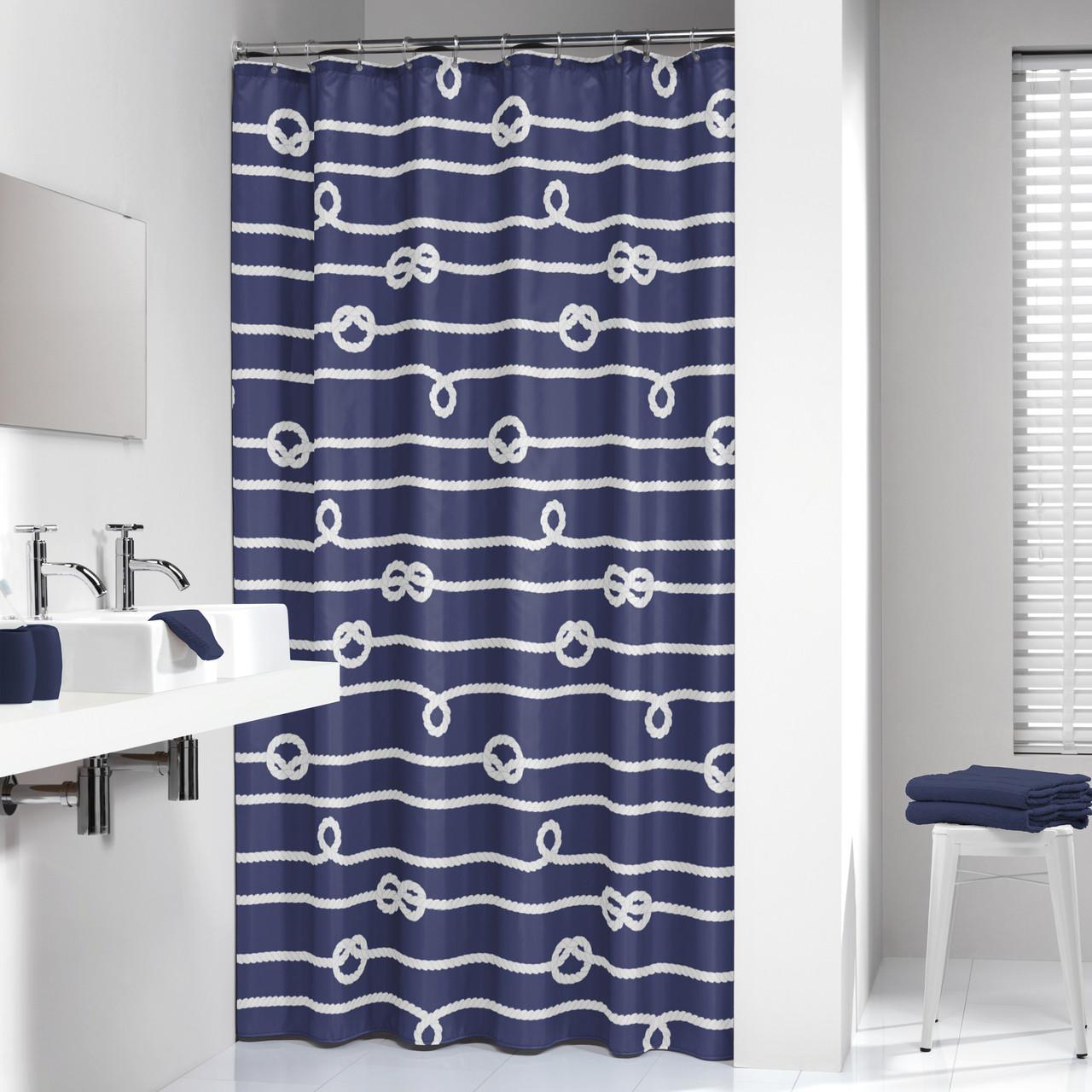 8719401362250 15100 Sealskin Na Bathroomaccessories Moodimage Rope Blue Original JPG 488301521460734c2imbypasson