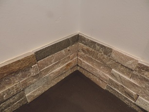 backsplash-project-45-degree-cut-2.jpg