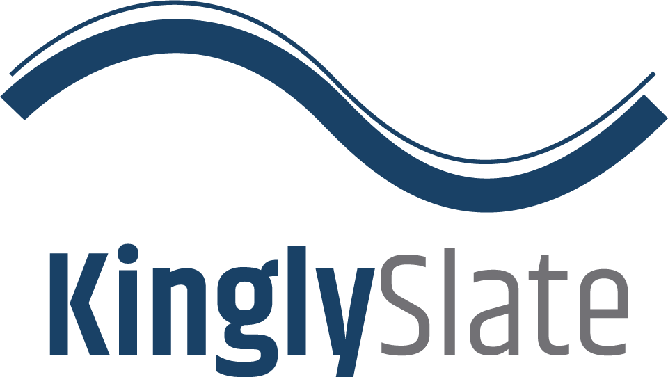 kinglyslate-logo.png