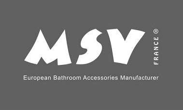 msv-france-logo.jpg