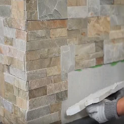preparation-tiling-8-1.jpg
