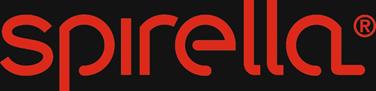 spirella-logo.png