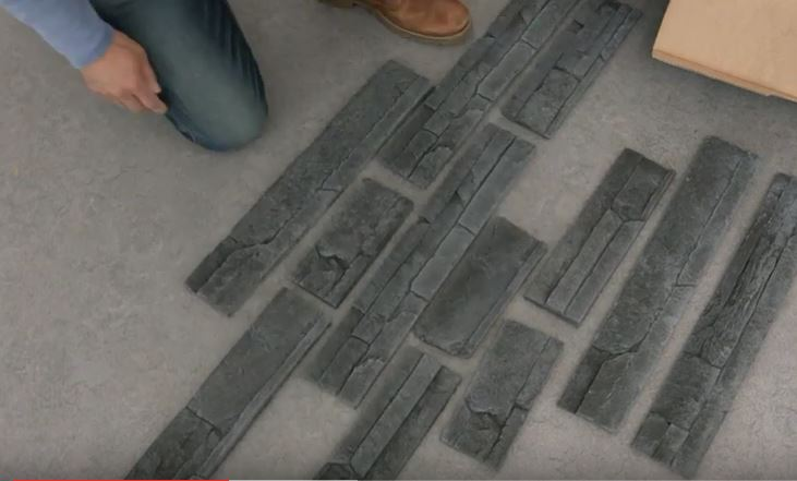 step-2-stone-design.jpg