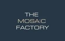 themosaicfactory.jpg