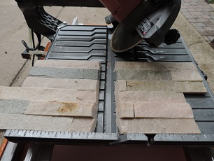 wet-tile-saw-45-degree-natural-stone-2.jpg
