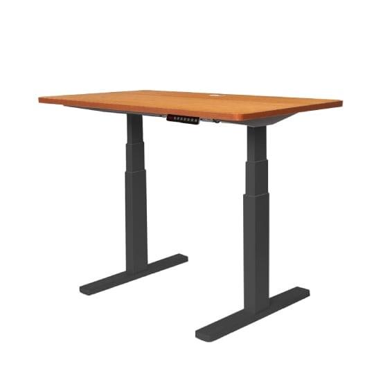 48' Desk