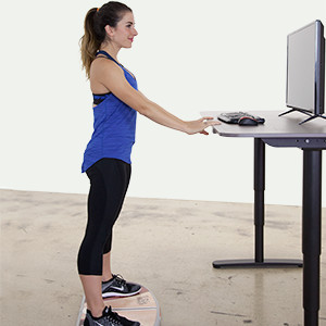 wurf-300p-standing-desk-16a.jpg