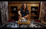 Green Tea - Gong Fu Tea|chA's Classroom