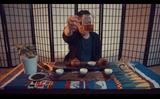 Red Tea - Gong Fu Tea|chA's Classroom