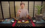 Sheng Pu'er - Gong Fu Tea|chA's Classroom