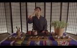 Shu Pu'er - Gong Fu Tea chA's Classroom