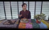 Phoenix Oolong - Gong Fu Tea|chA's Classroom