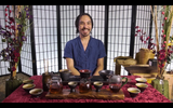 Hei Cha - Gong Fu Tea|chA's Classroom