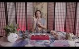 White Tea - Gong Fu Tea|chA's Classroom