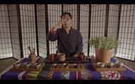 Shu Pu'er - Gong Fu Tea|chA's Classroom