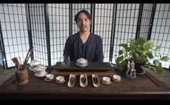 Anxi Oolong - Gong Fu Tea|chA's Classroom