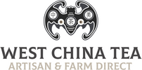 West China Tea Company