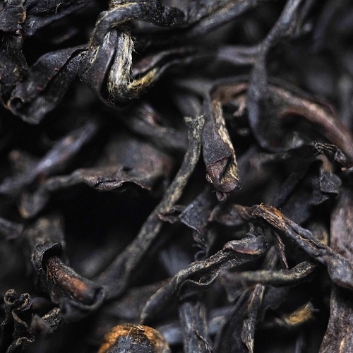 30g Hong Tu Si Guizhou Red 土司紅茶