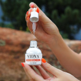 VIDYA CBD Hemp Extract Oil 1000mg