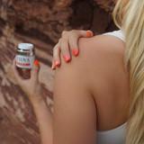 VIDYA Hemp Joint & Muscle Recovery Pack (1600 mg)